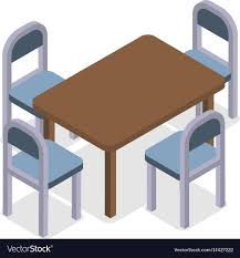 Chair And Table Isometric Design Cafe Furniture Vector Image Vintage Old Fashioned Cafe Chairs With Table In Cophagen Denmark Green Bistro Plastic Restaurant Chair Fniture For Restaurants Cafes Hotels Go In Shop And Table Isometric Design Cafe Vector Image Retro View Of Pastel Chairstables And Wild 36 Round Extension Ding 2 3 Piece Set Western Fast Food Chairs Negoating Tables Balcony Outdoor Italian Seating With Round Wooden Wicker Coffee Stacking Simply Tables Lancaster Seating Mahogany Finish Wooden Ladder Back
