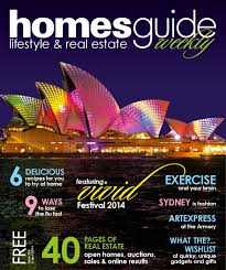 Homesguide Weekly - Issue 353 By RedHouse - Issuu Caravan Porch Awnings Standard Lweight And Inflatable Awning Erector Awningservice Twitter Signs Banners The Way To Grow Your Business Signarama Best 25 Awnings Ideas On Pinterest Vintage Campers Groth Guide Holly Hills Nextstl 32 Best Alys Beach Images Houses Rosemary Rigid Global Buildings Linkedin Camptech Airdream 400 Inflatable Awning Brick Green Shingle Hardie Board My House