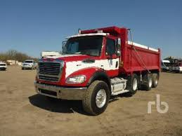 Trucks For Sales: Trucks For Sale Nashville Tn Used Dump Trucks For Sale Nashville Tn And Mason In Pa Also Kenworth 4x4 4x4 Craigslist Box Of Carsnashville Cars By Dealer Best Homes Image Collection Owner Best Car 2018 Washington Dc Knoxville Tn Roadrunner Motors Dallas Tx