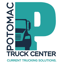Potomac Truck Center (@PotomacTruck) | Twitter Truck Centers Celebrates Drive Appreciation Week Hoover Talks Triaxle Dump Trucks Bus Vanguard Commercial Dealer Parts Sales Service Rush Center Wdvectorlogo Nextran Breaks Ground On Flagship Atlanta Area For Clint Bowyer By Zach Rader Trading Paints Hours And Location Bakersfield Ca Mtc Stacked Logo Cporate Mcmahon Of Columbus Grilling Out At Works Wilmington Triplet North Carolina Valley 2017 Tony Stewart Dirt Sponsor Racing News