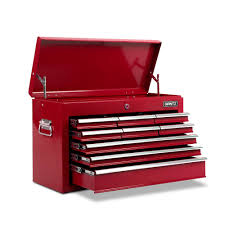 Buy Now Giantz 9 Drawers Mechanic Toolbox Storage Chest Cabinet ... Tool Chest And Cabinet Mclarenblog Garage Boxes Resized Shows The Metal Lovely Cheap Super Storage Kincrome Australia Sliding Box Find Deals On Line At Black Truck Roller Fanti Blog Extreme Tool Box Plastic Best 3 Options Home Depot Talking Belt Shop Chests Lowescom Page F Forum Community Rhfforumcom Drawers Luxurious Socket Snapon Vs Harbor Freight Boxes Youtube