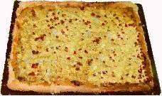 rezepte für schnelle einfache herzhafte blechkuchen rezepte