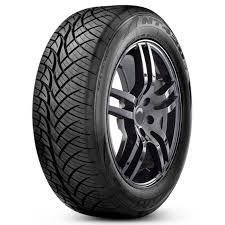 100 Sport Truck Tires Kal Tire