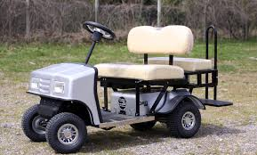 Rick's Cricket Aiken, SC | Cricket Cart | Mini Golf Cart | RV Golf Cart Cincy Classic Cars Craigslist Cars Cool Best Design South Carolina Columbia Craigslist Northern Nj Shuts Down Personals Section Cj5 Ewillys Page 5 Minivans For Sale 1920 New Car Information Used At Kings Toyota In Ccinnati Garage Elegant Sales Wallpaper Ford Focus Se Top 6 Under 100 On Big Trucks For By Owner Practical Twenty