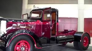 Semi Trucks: January 2017 Used Semi Trucks Trailers For Sale Tractor Old And Tractors In California Wine Country Travel Mack Truck Cabs Best Resource Classic Intertional For On Classiccarscom Truck Show Historical Old Vintage Trucks Youtube Stock Photos Custom Bruckners Bruckner Sales Dodge Dw Classics Autotrader Heartland Vintage Pickups