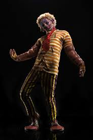 Syfy 31 Days Of Halloween 2014 by 36 Best Face Off Images On Pinterest Fx Makeup Face Off Syfy