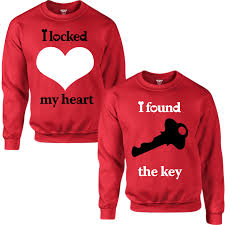 Girl: I Locked My Heart. Boy: But I Found The Key ... Home Page Heidi Klum Intimatesclothlingerie Nightwear Stockists Usa Sand Under My Feet Rosewhosalecom Product Reviews Couponzguru Coupons Discounts Promo Codes Offers In India Angel Zheng Author At Spkoftheangel Page 21 Of 41 Seafolly Ocean Rose Maillot Seafolly Women Bikinis Riviera Bikini Costco Deals 2019 Groupon Personalized And Customized Rose Blush Pink Hat With Name Your Choice All Sizes Available Kids Whosale Knit Fall Winter Hats Girl I Locked My Heart Boy But Found The Key 50 Off Practical Paper Coupons Promo Discount Codes Wethriftcom Yesstyle Discount Code Extra 10 Off August Australia Peach Shabby Trim Flower Trim Diy Headband Supplies Chiffon Rosette By Yard Diy Craft Shoppe