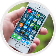 Hire iOS Developer iPhone App Developer