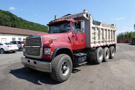 1995 Ford L9000 Tri Axle Dump Truck For Sale By Arthur Trovei & Sons ... 1988 Ford L9000 Dump Trucks For Sale Prime 1994 Ford 1992 Dump Truck Cummins Recon Engine Triaxle Eaton 360 View Of Truck 4axle 1997 3d Model Hum3d Store 1985 Item H2632 Sold May 29 Const 1993 Ta Salt Plow 1984 G5445 30 1995 Heavyhauling Pinterest A Photo On Flickriver 1979 Sale Sold At Auction March 28 2013 Youtube Single Axle Day Cab Tractor By Arthur