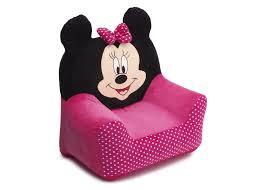 minnie mouse furniture set