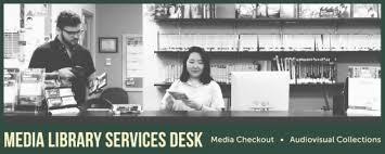 Unt Dallas Help Desk by Media Library Service Desk University Of North Texas Libraries