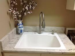 Mustee Mop Sink Specs by Mustee 10 Laundry Sink Sinks Ideas