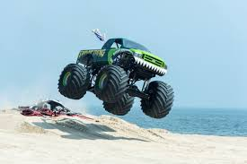 Lucas Oil UK - Swamp Thing Monster Truck Monster Trucks Roar At Cheshire Fairgrounds Local News Hot Rod Hamster Truck Mania Walmartcom Best Of Bigfoot Mini For Sale Auto Info Free Stunt Apk Moscow Russia March 23 2013 Departs From The Behind The Scenes Jam A Million Little Echoes Sacramento Raceway Truck Mania Tickets Fanatic Posts Facebook 2016 Year Of Rc Photo Album 2018 Show Sunday Pittsburghs Pa