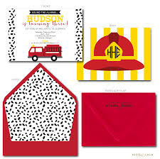 Fire Truck Birthday Invitations ⋆ Nico And Lala Fire Truck Birthday Banner 7 18ft X 5 78in Party City Free Printable Fire Truck Birthday Invitations Invteriacom 2017 Fashion Casual Streetwear Customizable 10 Awesome Boy Ideas I Love This Week Spaceships Trucks Evite Truck Cake Boys Birthday Party Ideas Cakes Pinterest Firetruck Decorations The Journey Of Parenthood Emma Rameys 3rd Lamberts Lately Printable Paper And Cake Nealon Design Invitation Sweet Thangs Cfections Fireman Toddler At In A Box