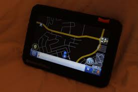Rand McNally Intelliroute TND 720 GPS Main Unit Only #57 9 Update Rand Mcnally Maps Youtube Rand Mcnally And Getloaded Partner On Custom Board Ordrive Amazoncom Rvnd 7720 7inch Rv Gps With Free How To Route Plan The Tnd Tablet Electronics Navigation Units Camping World 520 Review Tablet Adds New Features Tnd720 Via Wifi 80 Tnd720lm Tnd730lm Replaced By 730 Ebay 530 Vs Garmin 570 Review Truck Gps