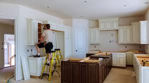 ikea küche selbst aufbauen anleitung und