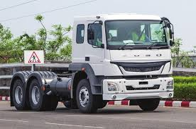 NZ Trucking. FUSO Hits Number One In New Zealand Truck Market Two Men And A Truck Home Facebook Motoringmalaysia Mibtc 2015 Man Shows New Tgs Truck And Total Truck Bus Uk Sees Vehicle On Road For Formula One Testing In Man Operation Abundant Power Seagrave Aerial Ladder Fire Its Official Now Exits India Market Movers Kitchener Cambridge Waterloo On 3vehicle Crash Volving Logging Sends One To Hospital Tottens Pest Control New Local Business Kann Full Season Documentary Youtube Man A About Two Men West Orange County Orlando Fl Movers