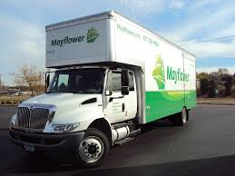 Metcalf Moving & Storage Co. 1255 Highway 36 E, Saint Paul, MN 55109 ... Movers Near Me Moving Company Sanford Nc Sandhills Storage Armbruster Your Trusted Mover Pickups Large Trucks Trailers Wrap City Graphics Brandon Image Result For Van Line Doubles Moving Stuff Pinterest Comment 1 Statewide Truck And Bus Regulation 2008 Truckbus08 Spotting Beginners My Experience Learning How To Spot 2015 Sustainability Report 18 Wheel Beauties Eye Catching United Van Lines Golden Buehler Companies 16456 E Airport Circle Suite 100 Aurora Co 80011