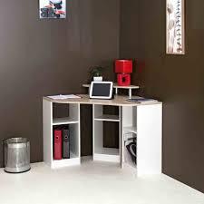 grand bureau pas cher grand bureau d angle au grand bureau blanc angle pas cher dans d e