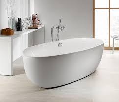 salle de bain cedeo baignoire en îlot virginia roca la salle de bains cedeo 2338