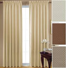 Noise Cancelling Curtains Amazon by Noise Cancelling Curtains Noise Cancelling Curtains Amazon Home