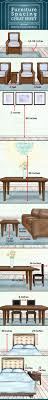 3 Piece Living Room Set Under 1000 by Best 25 Apartment Furniture Layout Ideas On Pinterest Furniture