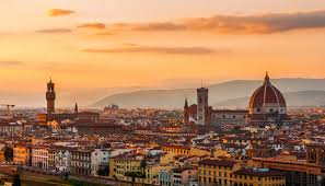 Tuscany Wallpapers Top HD Pics WF HQ Definition