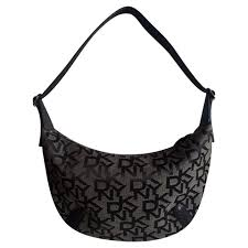 dkny small handbag brown buy second hand dkny small handbag