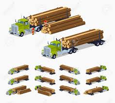 Log Truck With The Pile Of Logs. 3D Lowpoly Isometric Vector ... Wooden Log Truck Toy Amish Made Amishtoyboxcom Lego City Logging Lego Toys For Children Youtube 116th John Deere 1210e Forwarder W Logs By Bruder Mack Granite Timber With Loading Crane And 3 Trunks Siku Transporter 150 Scale Vehicle Buy Online At The Nile Vintage Wood Log Truck Toy Shop At Gibson Amazoncom Mack Trailer Diecast Replica 132 Assorted Siku Model Greensilver Preassembled Handmade Waldorf Inspired Child Etsy Log Trucks Diecast Resincast Models Cars Wood Thing Vintage Hubley Kiddie Cast