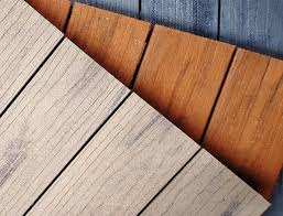 recycled plastic deck planks designer deck outdoor tiles wood