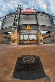 Pittsburgh Steelers Iron Curtain Defense by 448 Best Pittsburgh Steelers Images On Pinterest Steeler Nation