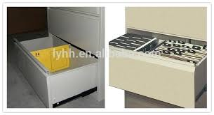 Staples File Cabinet Rails by File Cabinet Hang Rails Staples Hon Vertical File Cabinet Hang