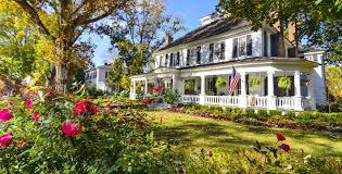 Woodward & Associates Real Estate