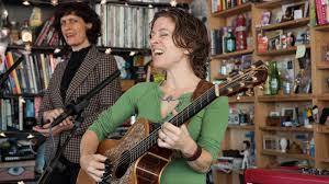 Wilco Tiny Desk Concert 2016 by Big Thief Tiny Desk Concerts Audio On Acast