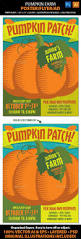 Columbus Indiana Pumpkin Patch by 35 Best Find 2015 Farm Mazes From Chicago Metro And Beyond Images