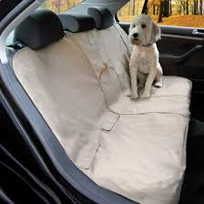 Car Seat Covers For Dogs | Extra Wide Bench Seat Cover Pet Car Seat Cover Waterproof Non Slip Anti Scratch Dog Seats Mat Canine Covers Paw Print Coverall Protector Covercraft Anself Luxury Hammock Nonskid Cat Door Guards Guard The Needs Snoozer Console Removable Secure Straps Source 49 Kurgo Bench Deluxe Saver Duluth Trading Company Yogi Prime For Cars Dogs Cheap Truck Find Deals On 4kines Review Anythingpawsable