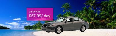 Car Rental Rarotonga Airport Car Hire Cook Islands Budget Car Hire ... Truck Rental Seattle S Pick Up Airport Moving Budget West Cheap Motorhome Hire Tasmania Go Motorhomes Stock Photos Images Alamy Reddy Rents Vehicles Car And In St Louis Park Lovely Pickup Rates Diesel Dig Rarotonga Cook Islands Campervan Rentals Australia Penske Reviews Decarolis Leasing Repair Service Company Luxury Design Van Wraps