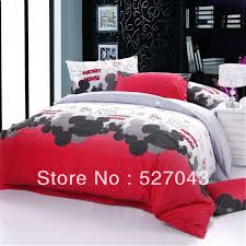 167 best mickey bedroom images on pinterest mice mickey mouse