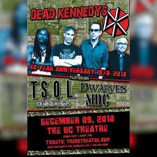 Dead Kennedys - Home | Facebook Dead Kennedys Live At The Old Waldorf Mr Vinyl Jello Biafra In San Diego Sd Music Thing Sept 9 Home Facebook Tribute Fest Iii Pittsburgh Original Singles Collection 7 Box Set Hello Merch Holiday Cambodia Police Truck Single Cover Public Divide Quick And Walking Bought And Sold Never Been On Mtv Dvd Clash E 2x Punk Rock Vol 2 Novo R 1990 Em R Flickr