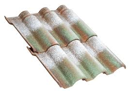 portuguese clay roof tile antique by claudio vogel roof tiles brazil