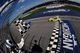 100 Nascar Truck Race Results OnPitRoadcom Pick Em Fantasy Pick For Careers For Veterans