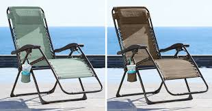 northwest territory anti gravity suspension lounger all the best