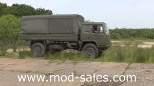 Leyland DAF For Sale Direct From The UK MoD - YouTube Dont Miss Robert Basils March Mania Sales Event Terrain Lease Inspired Stamping By Janey Backer February 2017 Mb Truck Van Ni On Twitter 2 New Mercedestruckuk Antos 6x2 Heavy Commercial Tires Phoenix Arizona By Roberts Tire Inc Used Cars Orlando Fl Trucks Woodall Auto Whosale Dump Truck Wikipedia Gunnison Vehicles For Sale United Packaging Fistbump Ceo Jeff Seidel And Vp Of Judd Washington Ut New Youngs Home Facebook Gabrielli 10 Locations In The Greater York Area Johnstown Co Hyster Yale Bendi Drexel Combilift Forklift