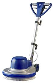 electric floor scrubber home use carpet vidalondon