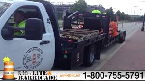 Dallas Lite & Barricade | Traffic Control, Installation, Marking ... Cheap Towing Service Dallas Tx Tow Truck Arlington Services Near Me I Need A Prices Perth Cost Toronto Wealthcampinfo Newaeinfo 2018 New Freightliner M2 106 Wreckertow Jerrdan Video At Heavy Duty And Recovery Texas Hollywood Hbl 47 Photos 12 Reviews Trucks For Sale Tx Wreckers Discount 24 Hour Emergency Wrecker Fast Ford F150 Xlt Rwd For In F16027 Business Plan Beauty Shop Garden Nursery Escbrasil About Jordan