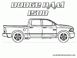 Ford Explorer Sport Trac Coloring Page Free Printable Pages Pick Up ... How To Draw A Monster Truck Printable Step By Drawing Sheet Drawn Car Mustang Pencil And In Color Drawn Make Dump Card With Moving Parts For Kids Craft N Few Easy Steps Trucks Mack Step Trucks Transportation Free Simple Drawings For Garbage Transport To Cement Art Projects Kids 4x4 Truckss 4x4 By A Chevy The Best 2018 Line Drawing At Getdrawingscom Free Personal Use How Draw Ford Truck Note9info