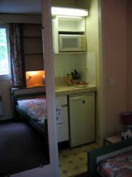 mon bureau virtuel lyon 2 celibatel logement étudiant lyon 8ème gestion