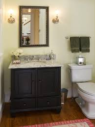 Traditional Powder Room Design Pictures Remodel Decor And Ideas