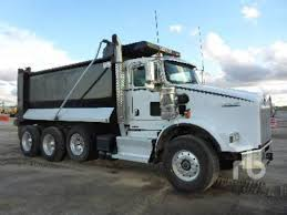 Kenworth T800 Dump Trucks In Florida For Sale ▷ Used Trucks On ... 1996 Kenworth T800 Tandem Axle 12ft Dump Truck 728852 Cassone 2016 Kenworth Fostree 2011 For Sale 1219 87 2005 Kenworth T800 Wide Grille Greenmachine Dump Truck Chrome Tonkin 164 Pem Dump Fairchild Dcp First Gear For Sale 732480 Miles Sioux Falls Buy Trucks 2008 Truck Dodgetrucks In Florida Used On 2018 Highway Tractor Regina Sk And Trailer 2012 Houston Tx 50081427 Equipmenttradercom Mcdonough Ga Buyllsearch