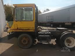 100 Truck Paper Mn 1972 CAPACITY TJ4000 For Sale In Jackson Minnesota Com